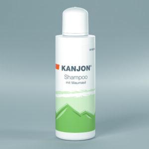 Kanjon® Haarshampoo